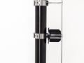 Columbia Automatic Taper Integral Keeper Rod