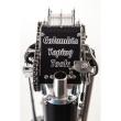 Columbia Automatic Taper